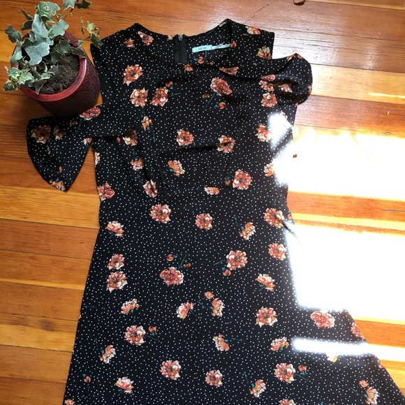 Urban outfitters mini dress new with tags!!